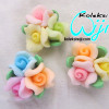 Aneka Bunga Clay