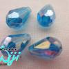 Kristal China Beads