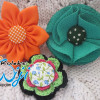 Sweet Button, Paket Bros Rajut dan Kain