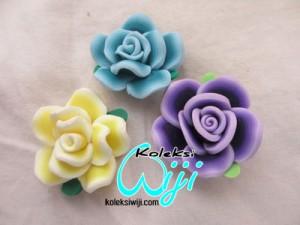 clay-bunga-0008
