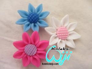 clay-bunga-0013