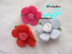 clay-bunga-0015