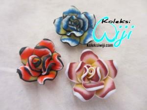 clay-bunga-0016