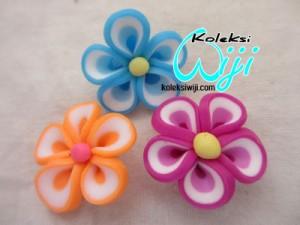 clay-bunga-0018