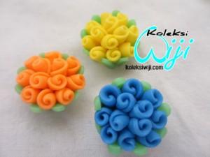 clay-bunga-0019