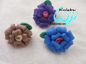 clay-bunga-0021