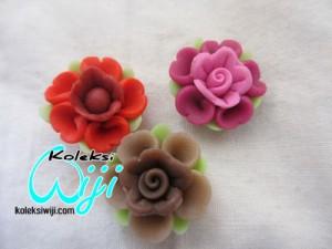clay-bunga-0023