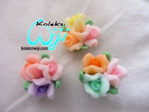 clay-bunga-0024