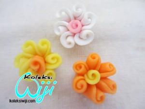 clay-bunga-0025