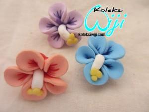 clay-bunga-0028