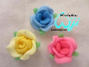 clay-bunga-0029