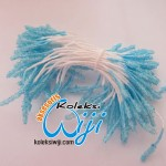 Putik bunga es biru muda, PBE-1549