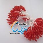 Putik bunga es merah, PBE-1550