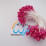 Putik bunga mutiara pink fanta,PBM-1567