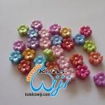 Bunga-acrylic-04