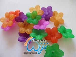 Bunga-acrylic-05