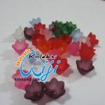 Bunga-acrylic-06