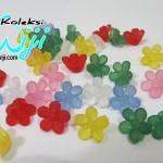 bunga-acrylic-08