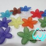 bunga-acrylic-012