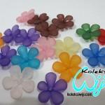 bunga-acrylic-013