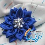 Lady-blue-0002