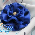 Lady-blue-0003