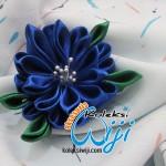 Lady-blue-0004