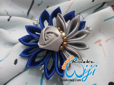 Lady-blue-0006