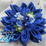Lady-blue-0007