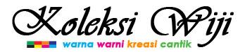 Aksesoris Handmade, Bros Flanel, Bros Pita, Bros Manik, Bros Batu Alam
