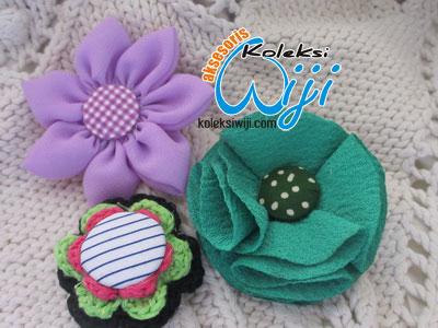 sweet-button-paket-bros-rajut-dan-kain-0001