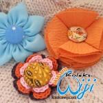 sweet-button-paket-bros-rajut-dan-kain-0002