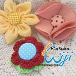 sweet-button-paket-bros-rajut-dan-kain-0003