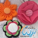 sweet-button-paket-bros-rajut-dan-kain-0004