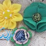 sweet-button-paket-bros-rajut-dan-kain-0005