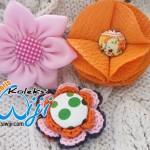 sweet-button-paket-bros-rajut-dan-kain-0007