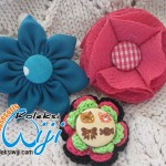 sweet-button-paket-bros-rajut-dan-kain-0008