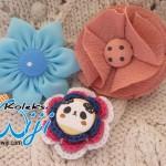 sweet-button-paket-bros-rajut-dan-kain-0010