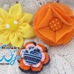 sweet-button-paket-bros-rajut-dan-kain-0011