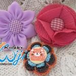 sweet-button-paket-bros-rajut-dan-kain-0012