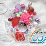 Gardenia-bros-manik-ornamen-kayu-0006