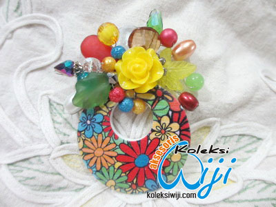 Gardenia-bros-manik-ornamen-kayu-0009