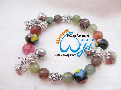 Januari-bracelet-gelang-batu-alam-0008