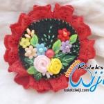 rosemary-bros-renda-dan-flanel-lace-felt-broochs-003