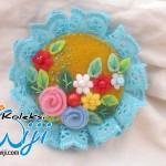 rosemary-bros-renda-dan-flanel-lace-felt-broochs-004