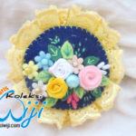 rosemary-bros-renda-dan-flanel-lace-felt-broochs-005