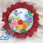 rosemary-bros-renda-dan-flanel-lace-felt-broochs-006