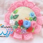 rosemary-bros-renda-dan-flanel-lace-felt-broochs-007