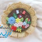 rosemary-bros-renda-dan-flanel-lace-felt-broochs-008