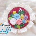 rosemary-bros-renda-dan-flanel-lace-felt-broochs-009